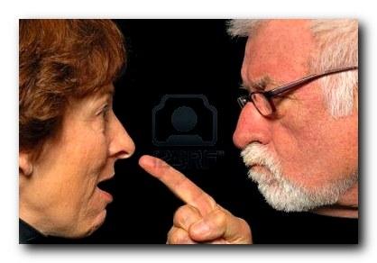 Женщины что хочет мужчина спать и руками держат хуй фото или видео фото 453-16